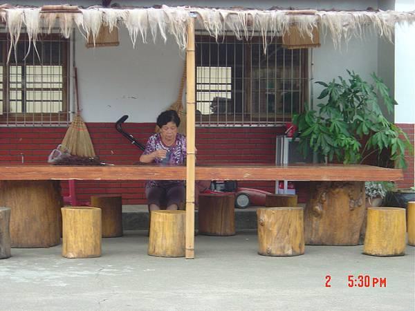 201008彰化 (15)
