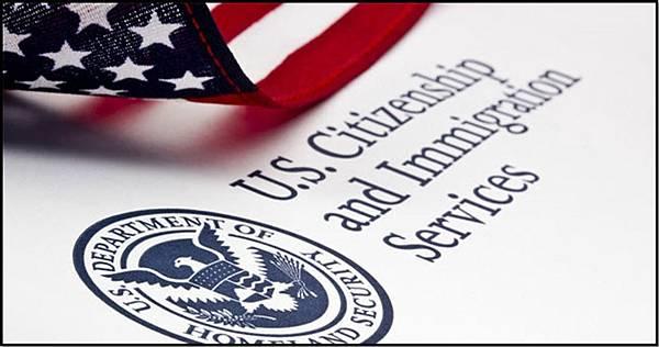 美國<h1>OPT簽證</h1>1.jpg