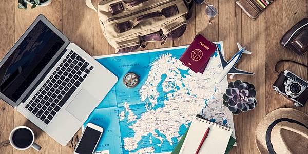 美國留學行李怎麼帶?1.jpg