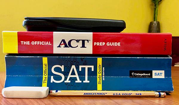 SAT cover.jpeg