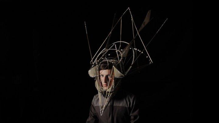 Headpiece created by Yunus&Eliza   Made using SWAROVSKI ELEMENTS.jpg