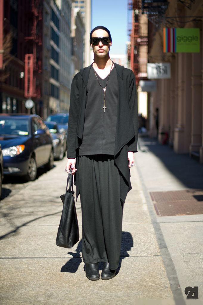 Matt Gearhart, TSE. Wooster + Prince, New York.jpg