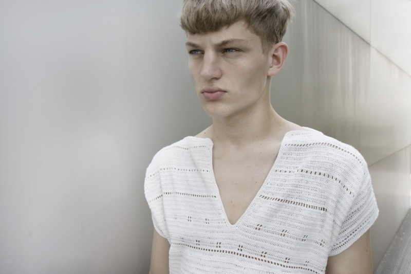Sebastian Sauve for Jose Duran Spring 2011 Preview2.jpg