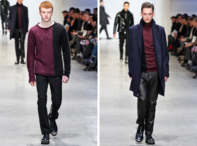 Costume National Homme FallWinter 2012   Milan Fashion Week.jpg