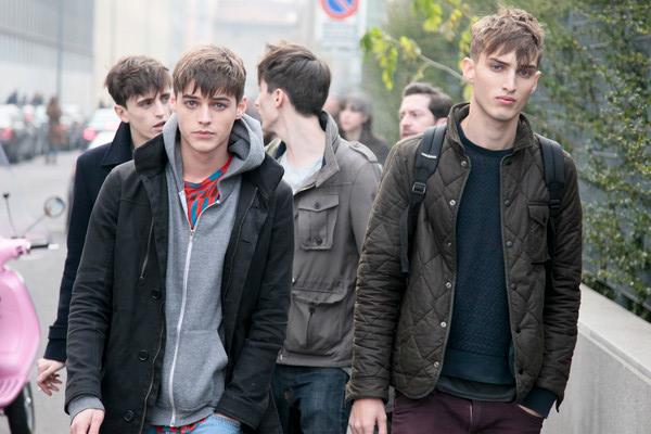 Alex Dunstan,Robbie Wadge,Charlie Timms, Charlie France.jpg