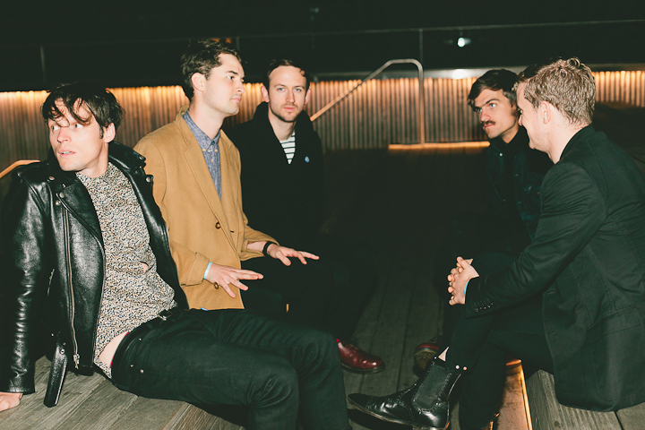 Faces of CMJ:Citizens!3