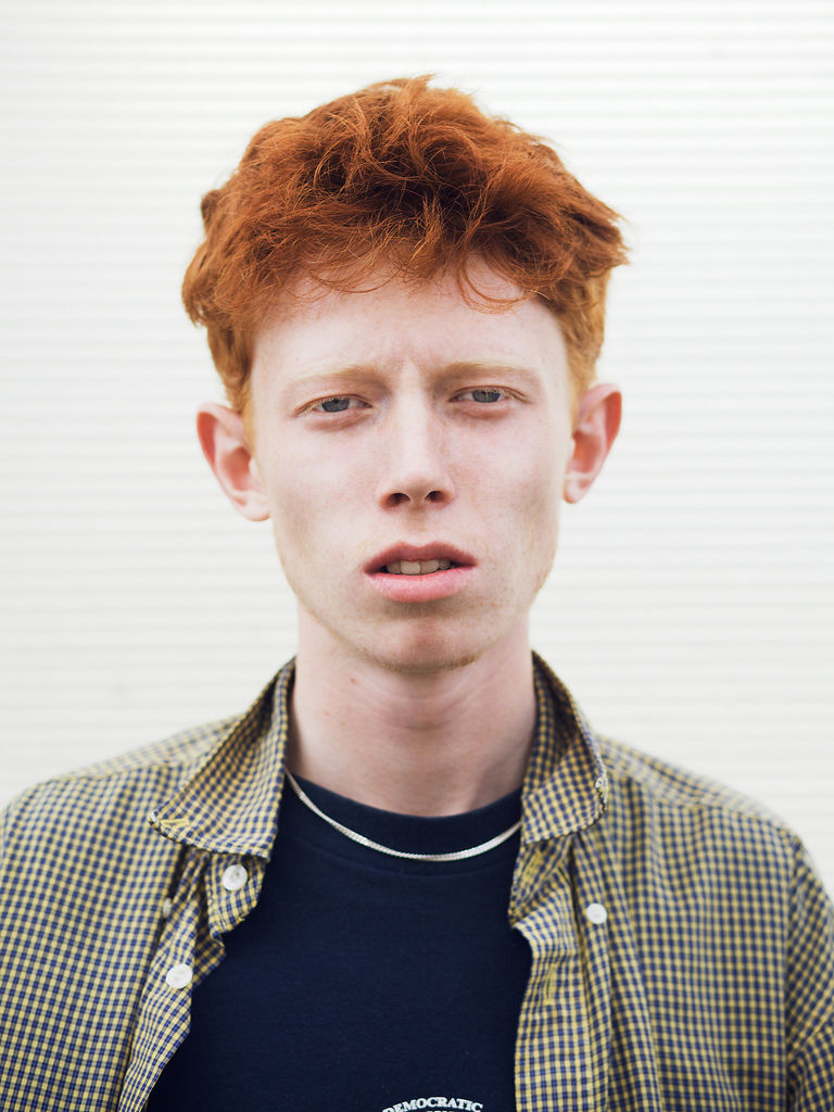 King Krule for Spex. Berlin, 2013 2.jpg