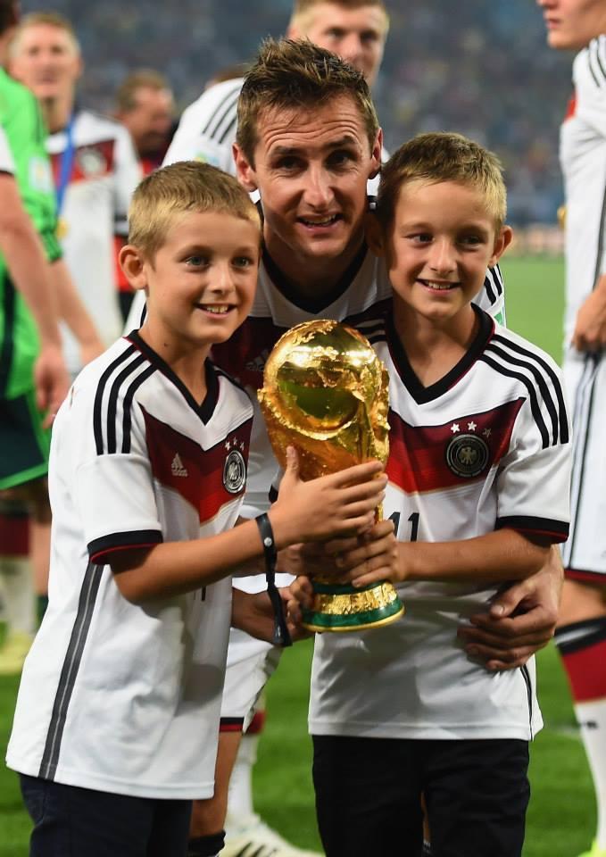 11 - Miroslav Klose.jpg