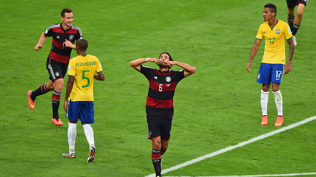 Deutschland fügt Brasilien eine historische Niederlage zu © Bongarts  GettyImages.jpg
