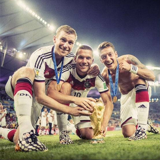 from poldi's ig.JPG