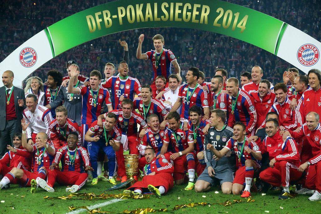 2014 DFB-Pokal Final.jpg