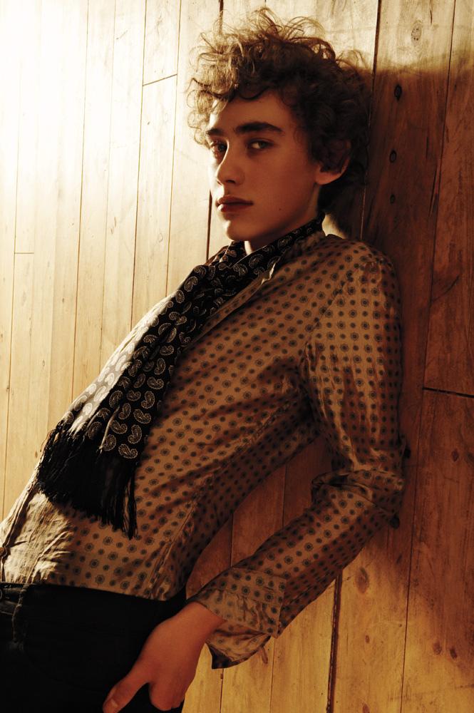 Olly Alexander for interview magazine Photography David Burton.jpg