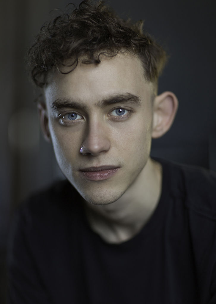 Olly Alexander photographed by Phil Sharp.jpg