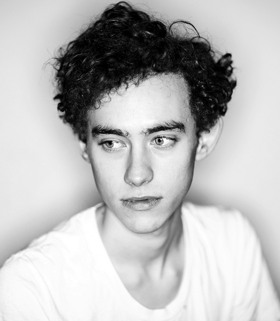 Olly Alexander photographed by Phil Sharp2.jpg