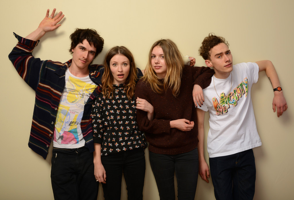 Pierre Boulanger, Emily Browning, Hannah Murray, Olly Alexander,.jpg