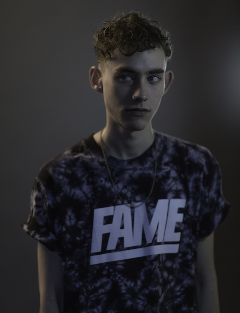Olly Alexander photographed by Phil Sharp4.jpg