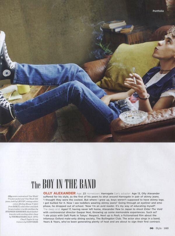 Olly Alexander for GQ Style.jpg