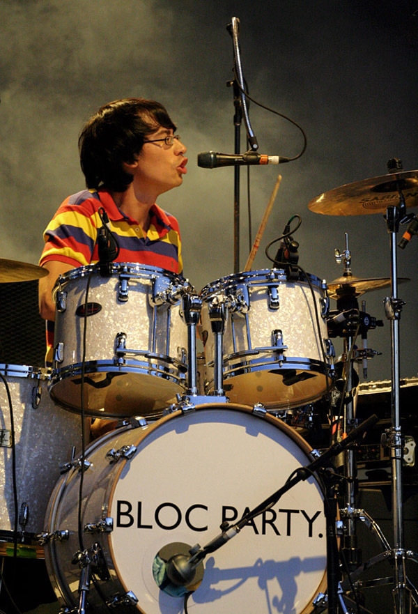 Matt Tong(Bloc Party).jpg