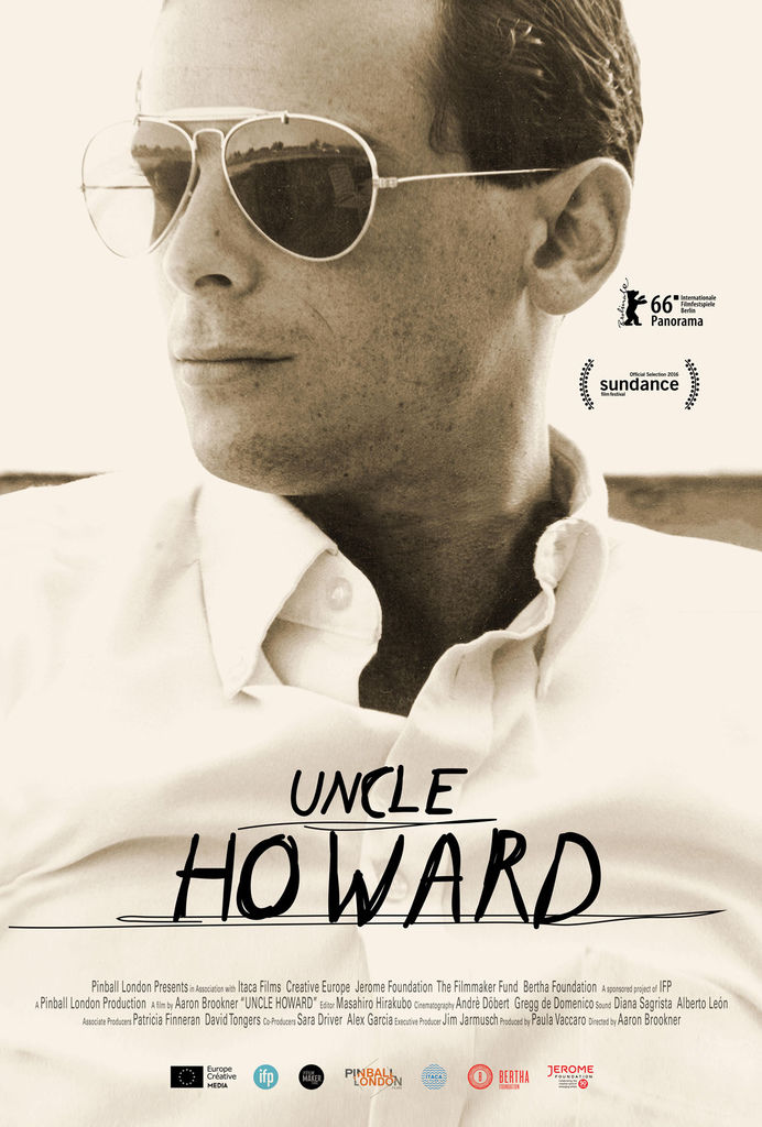 Uncle Howard.jpg