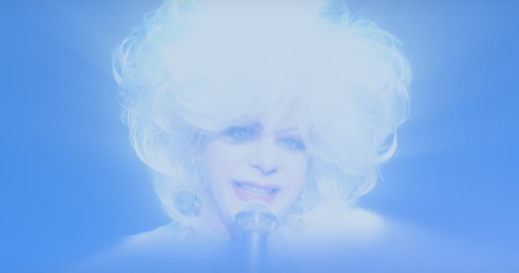 SSION ft. Ariel Pink - At Least The Sky is Blue13.PNG