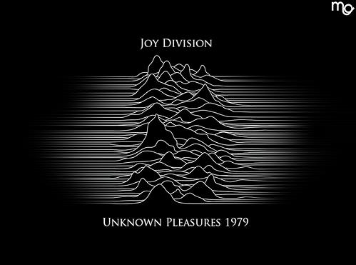 Joy Division7.png