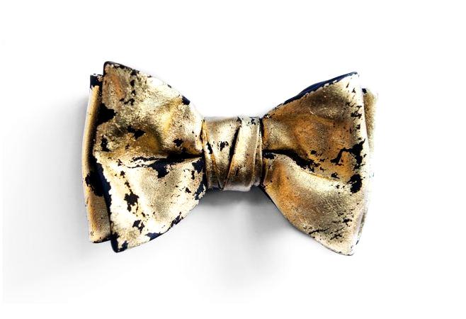 Bow tie design by Monsieur Jean Yves.jpg