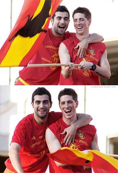 Raul Albiol ★ Fernando Torres.jpg