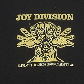 Joy Division5.jpg