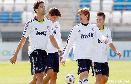 David Mateos,Alvaro Morata,Alex,Pablo Sarabia