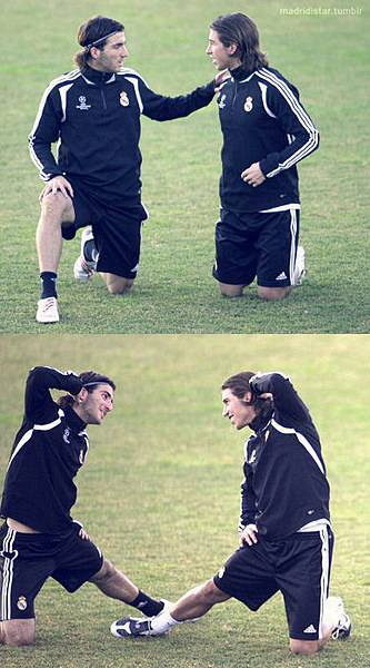 Gonzalo Higuain ★ Sergio Ramos.jpg
