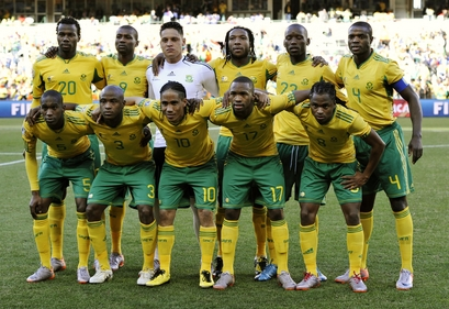 Bafana Bafana.jpg