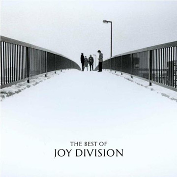 Joy Division13.jpg