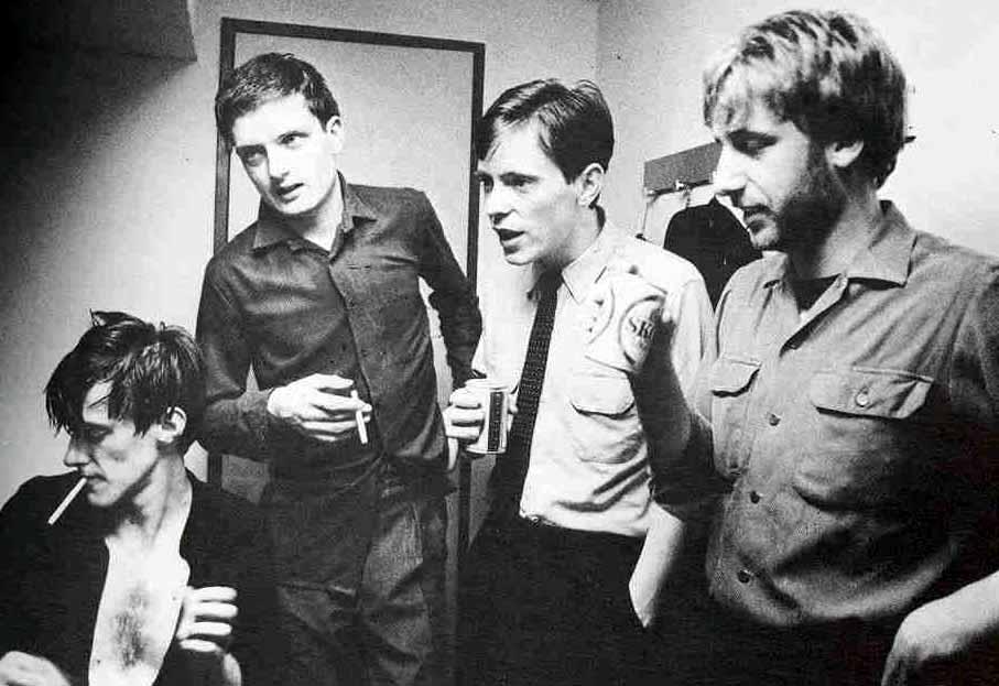 Joy Division2.jpg