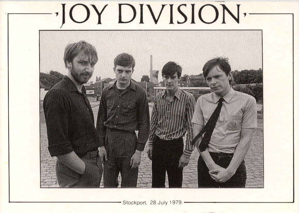Joy Division8.jpg