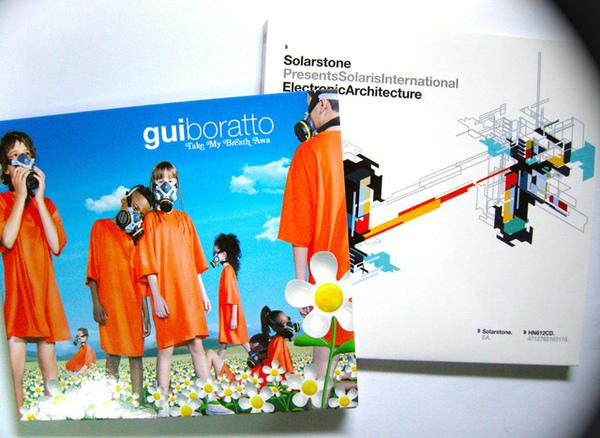 2010 CD