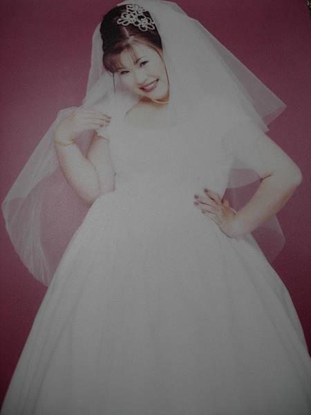 照片婚紗 008