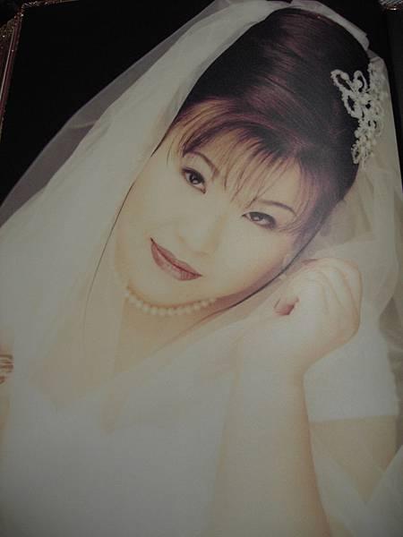 照片婚紗 004