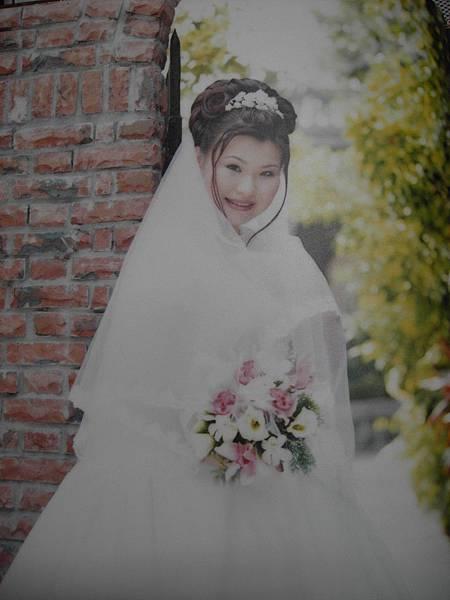 照片婚紗 003