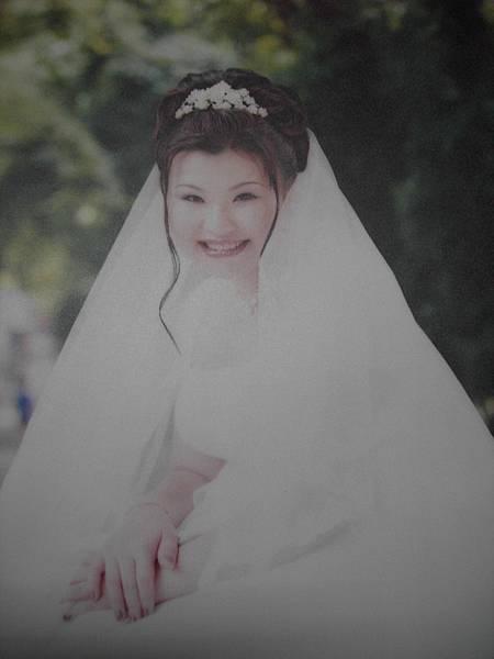 照片婚紗 002