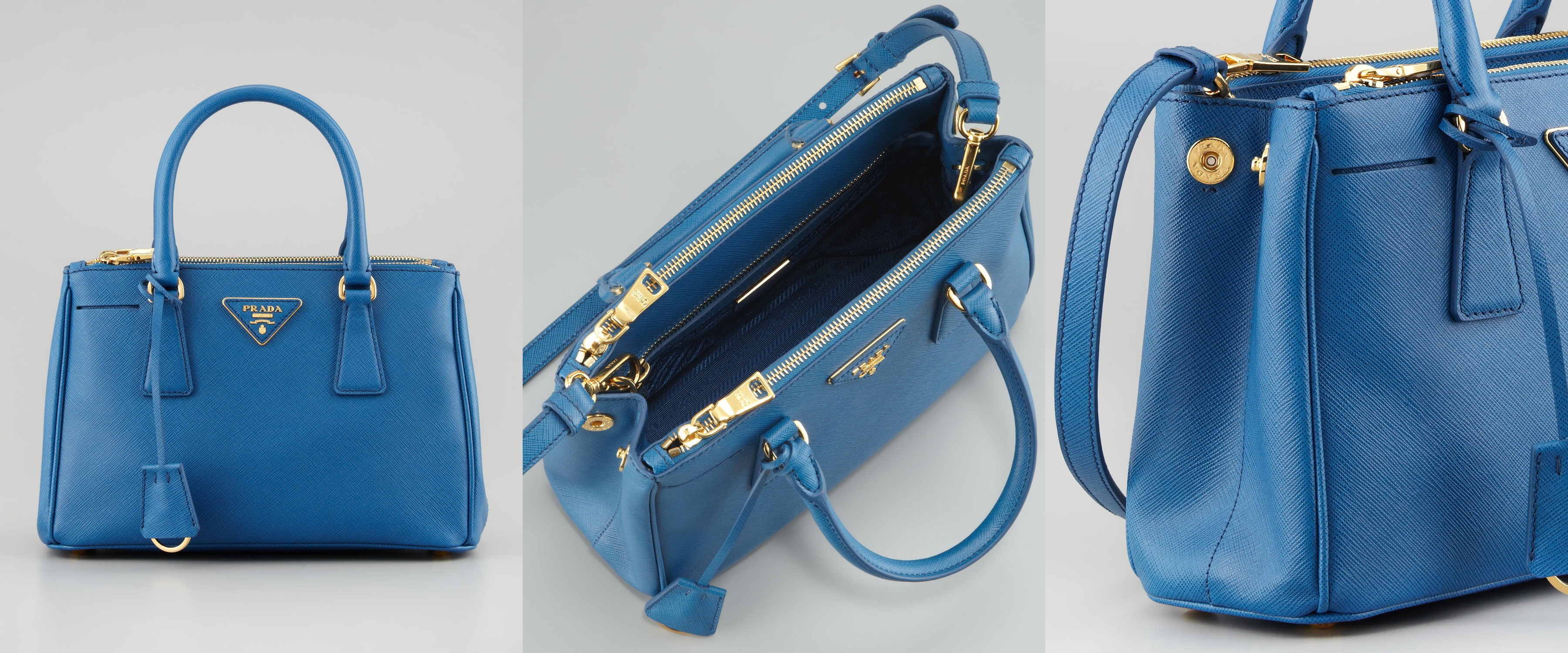 prada-blue-saffiano-small-executive-tote-blue-product-1-7755288-926540744-horz
