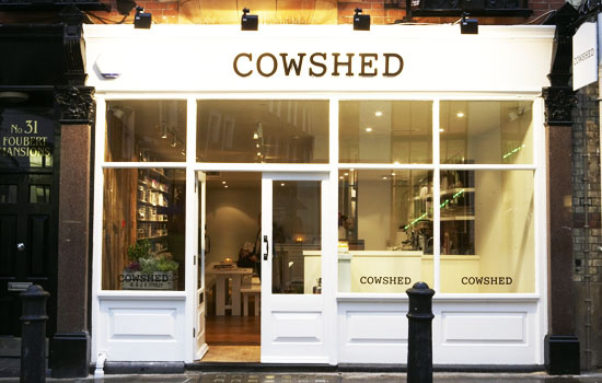 cowshed2
