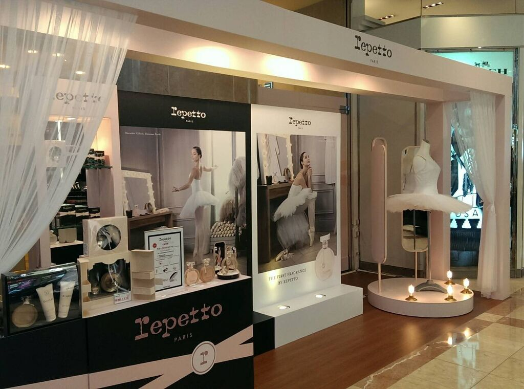 repetto POP- up Store-02