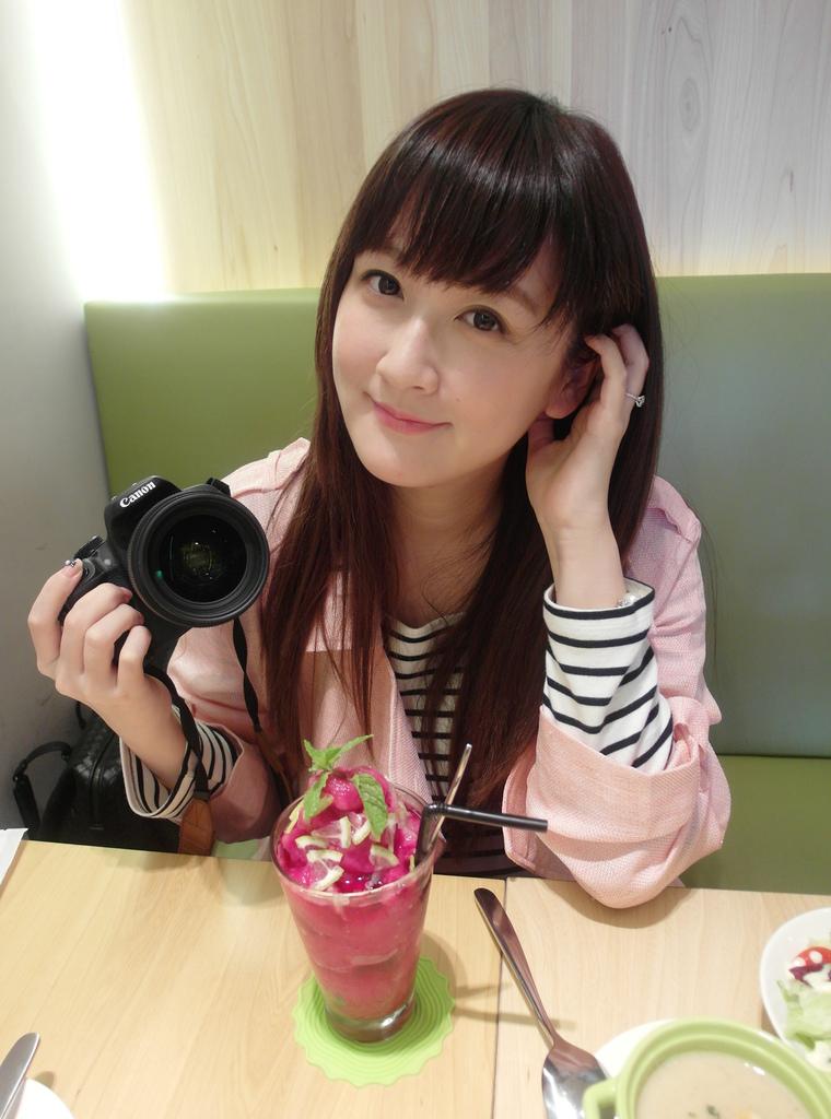 SAM_3454 (2).jpg