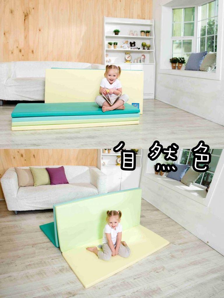 BEBE7761-1-vert.jpg