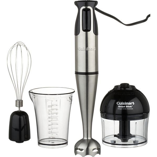 cuisinart-smartstick-immersion-hand-blender
