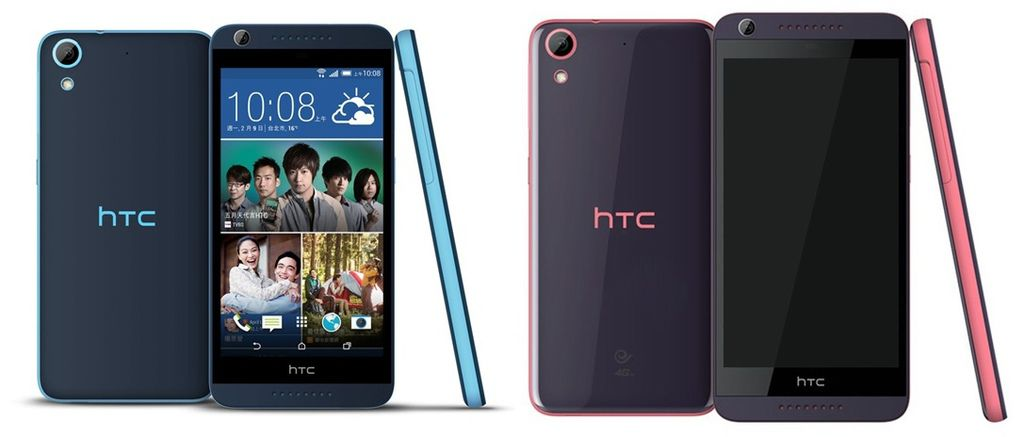 htc-desire-626-official-horz
