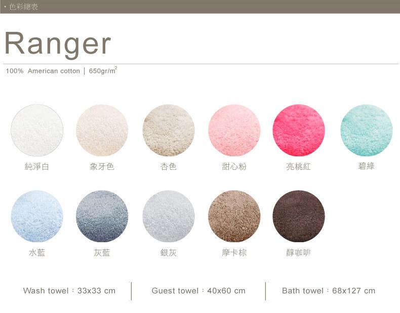 Ranger_04(4)