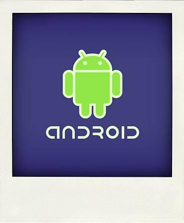 Google-Android-pola