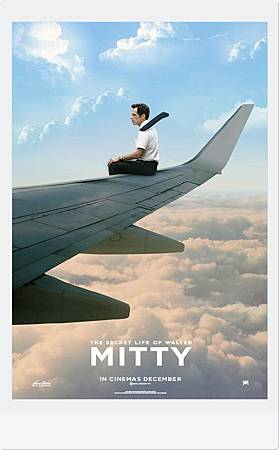 secret_life_of_walter_mitty_ver7