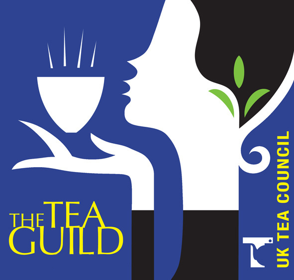 new-tea-guild-logo-march-2006-2